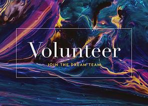 Volunteer_H.jpg