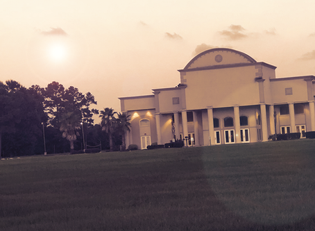 Why Churches Need a Christian School