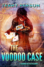 The Voodoo Case.jpeg