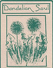 Dandelion%20Soul%20Cover.jpg