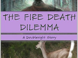 The Fire Death Story