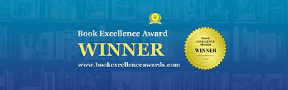 Book-Excellence-Award-Winner-Website-Her