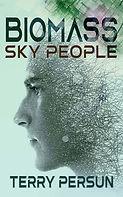 SkyPeople_w15434_med.jpg