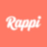 Rappi_backgr_logo.png