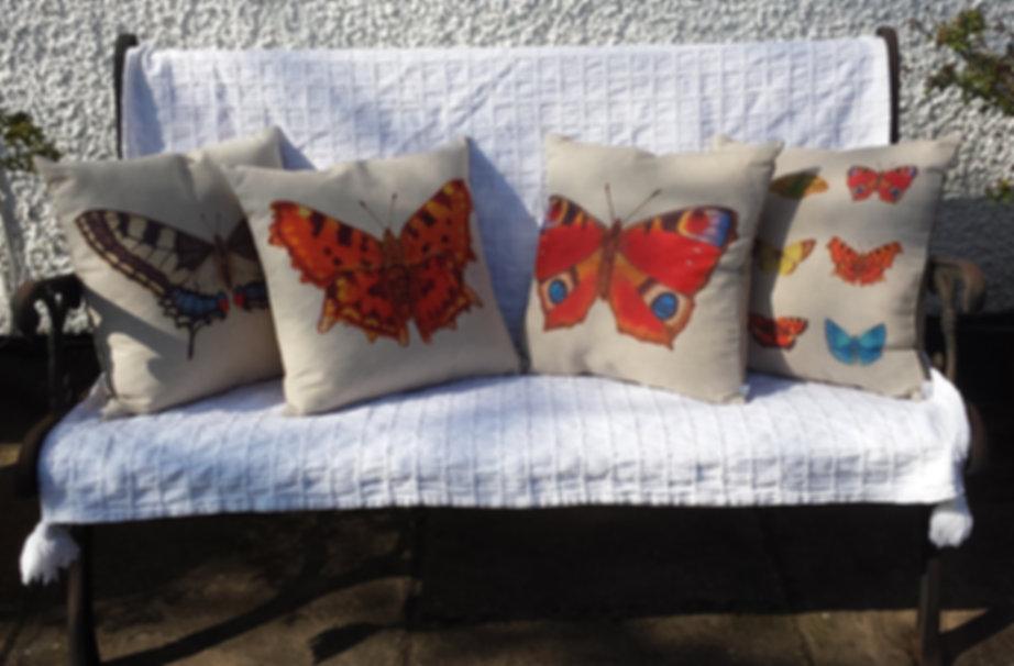Butterfly bench 1.jpg