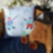 Pirate Cushion.jpg