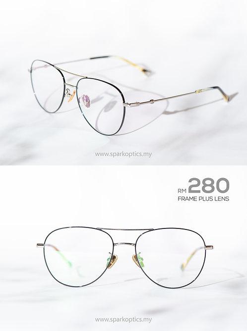 EyeDenmark 5217