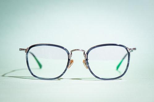 EyeDenmark 5169