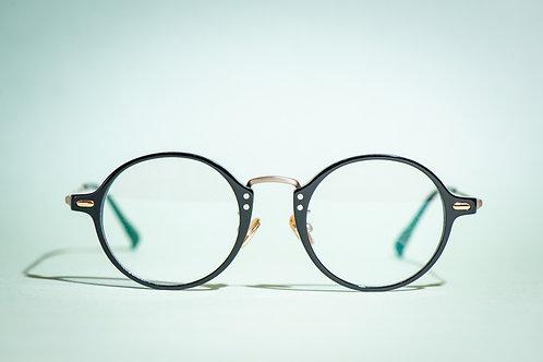 EyeDenmark 5113