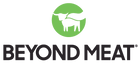 Beyond_Meat_Logo.png