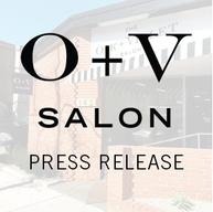 Oak_Violet_Press_Release_Thumbnail.png