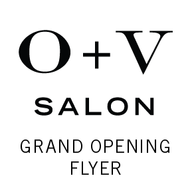 Oak_Violet_Grand_Opening_Thumbnail.png