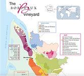 Map of Bordeaux wine regions.jpg