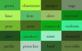 50 Shades of Green.jpg