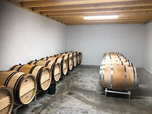 Barrel Ageing.jpg