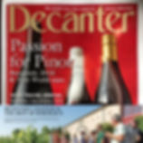 Bordeaux chateaux to visit Decanter article