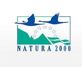 natura 2000.jpg