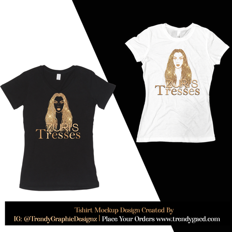 shirtdesign1.png