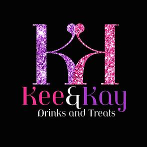 keenkay.png