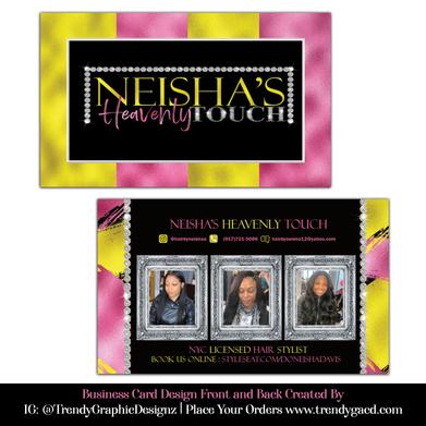 business card mockup1.png
