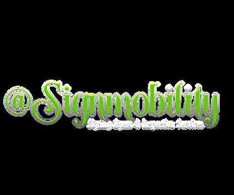 sigmobiklity.png