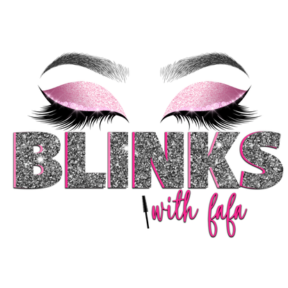 BLINKW.png