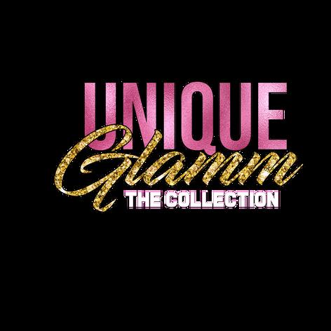 unique collection.png