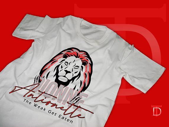 tgacdt-shirt mockup red.png