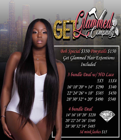glammedflyer template_edited.png