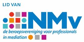 Scheiden mediator Amsterdam Haarlemmermeer Almere Lelystad Huizen Utrecht kosten ouderschapsplan scheidingsmediator scheiding mediation