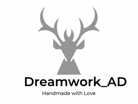Ein Träumchen! Dreamwork_ad bei Kolibri!