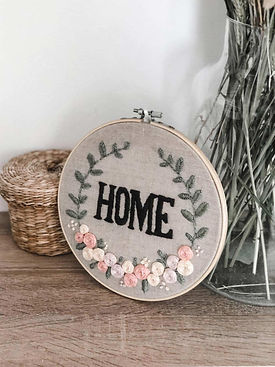 Home_Stickerei_2.jpg