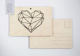 Holz - Postkarte - Herz.jpg