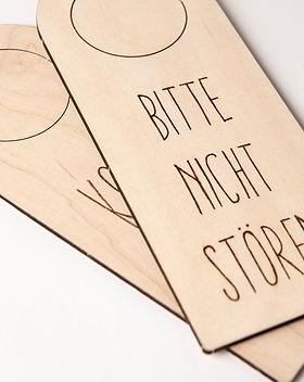 Holz - Türhänger_1.jpg