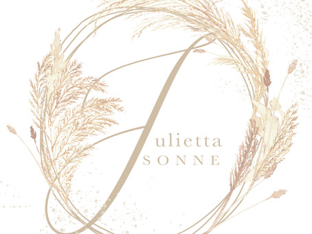 Julietta Sonne – ab heute bei Kolibri!