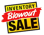 inventory-blowout sale sign for website.