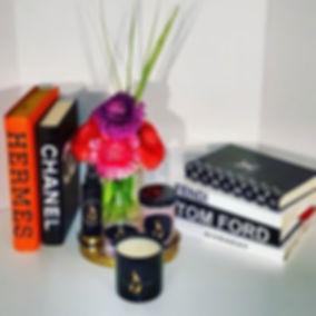 💎Toni's Collection embodies home fragra