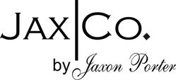 Jax_Co. by Jaxon Porter Logo .png
