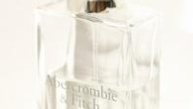 ABERCROMBIE & FITCH (MEN'S)