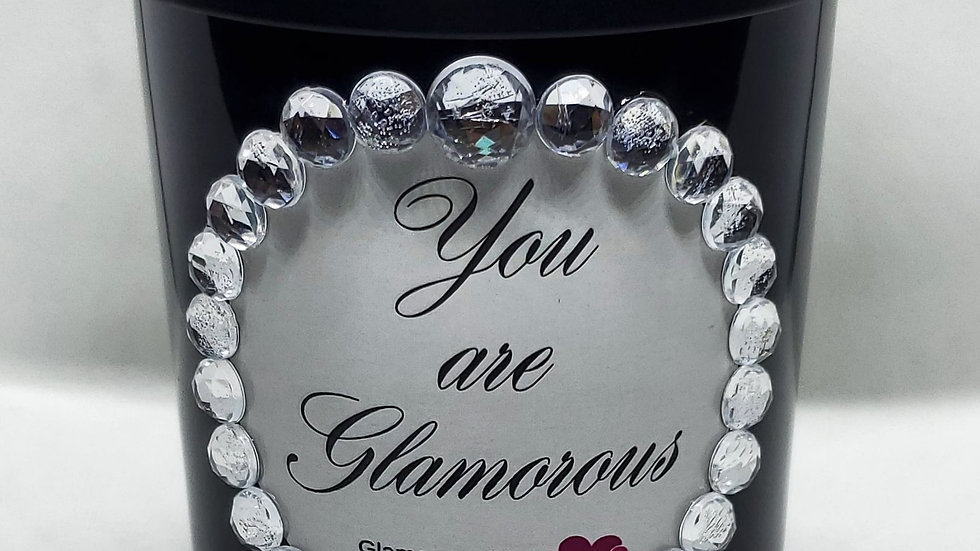 💖You are Glamorous💖