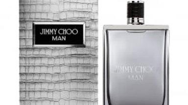 JIMMY CHOO (MEN'S)