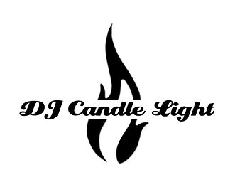 DJ CANDLE LIGHT.jpeg