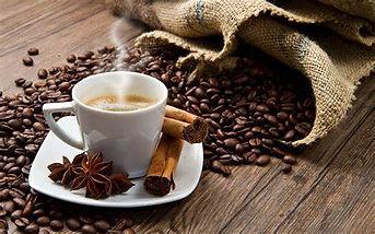 Cafe Espresso.jpg