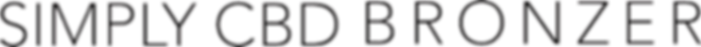 Logo Skiny_edited.png