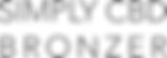 Logo Skiny.png