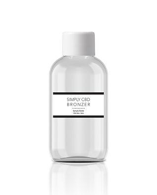 Sample Bottle.jpg