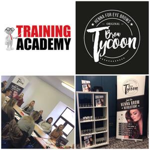 Training Acadamies Wanted