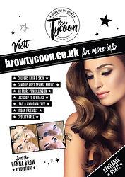 browtycoon poster.jpg