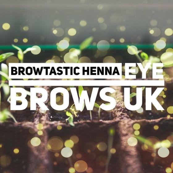 Henna Henna Henna Brows xxx