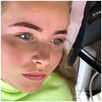 Brow Tycoon Henna Brows